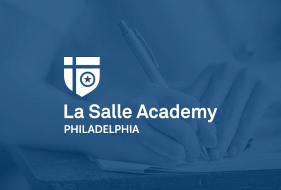 Academia LaSalle