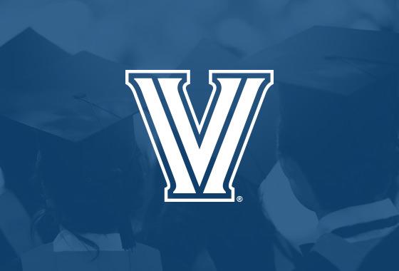 Villanova Scholarship