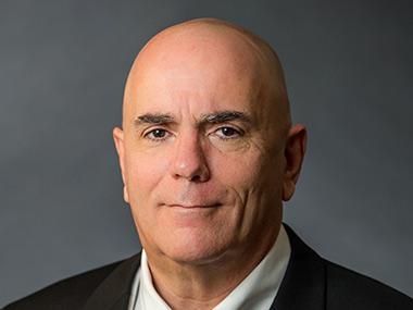 Robert Brust