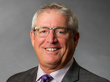 Steve Bolte